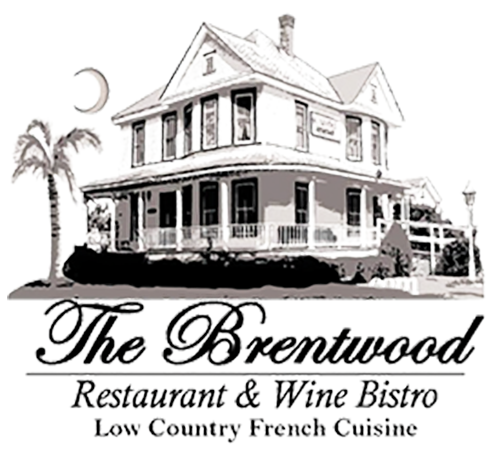 The Brentwood Restaurant