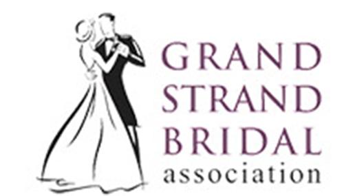 Grand Strand Bridal Association